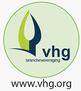 VHG Hovenier
